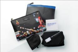 Qantas Business Kit