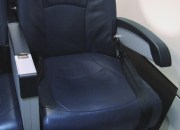 US Airways Choice Seat 10A - A321