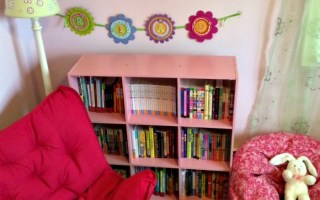 Tackle Housekeeping With Your Kids