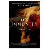 on imunity