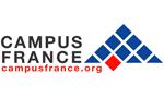 campus_france