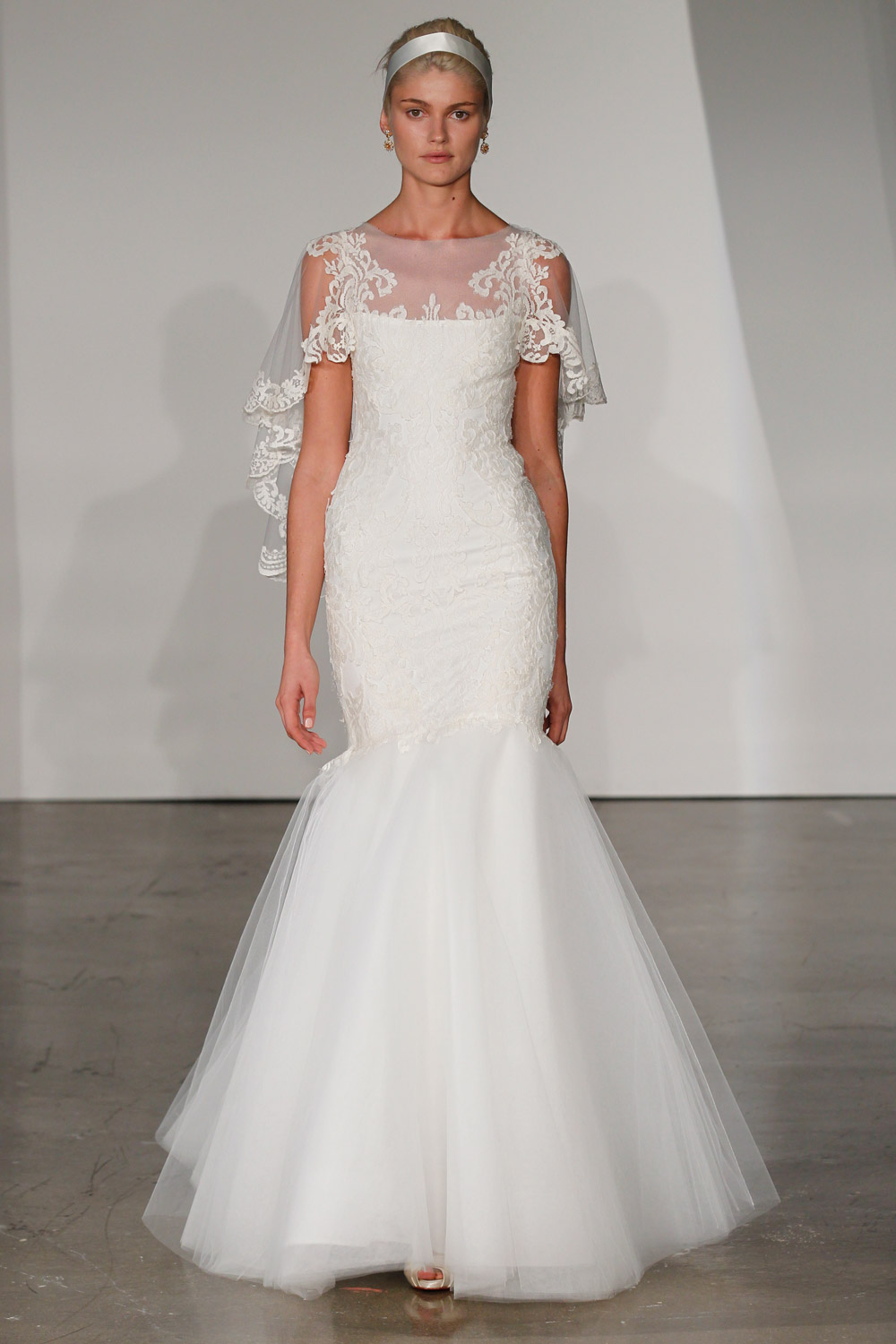 enchanting marchesa wedding dresses marchesa wedding dresses marchesa wedding dresses 3