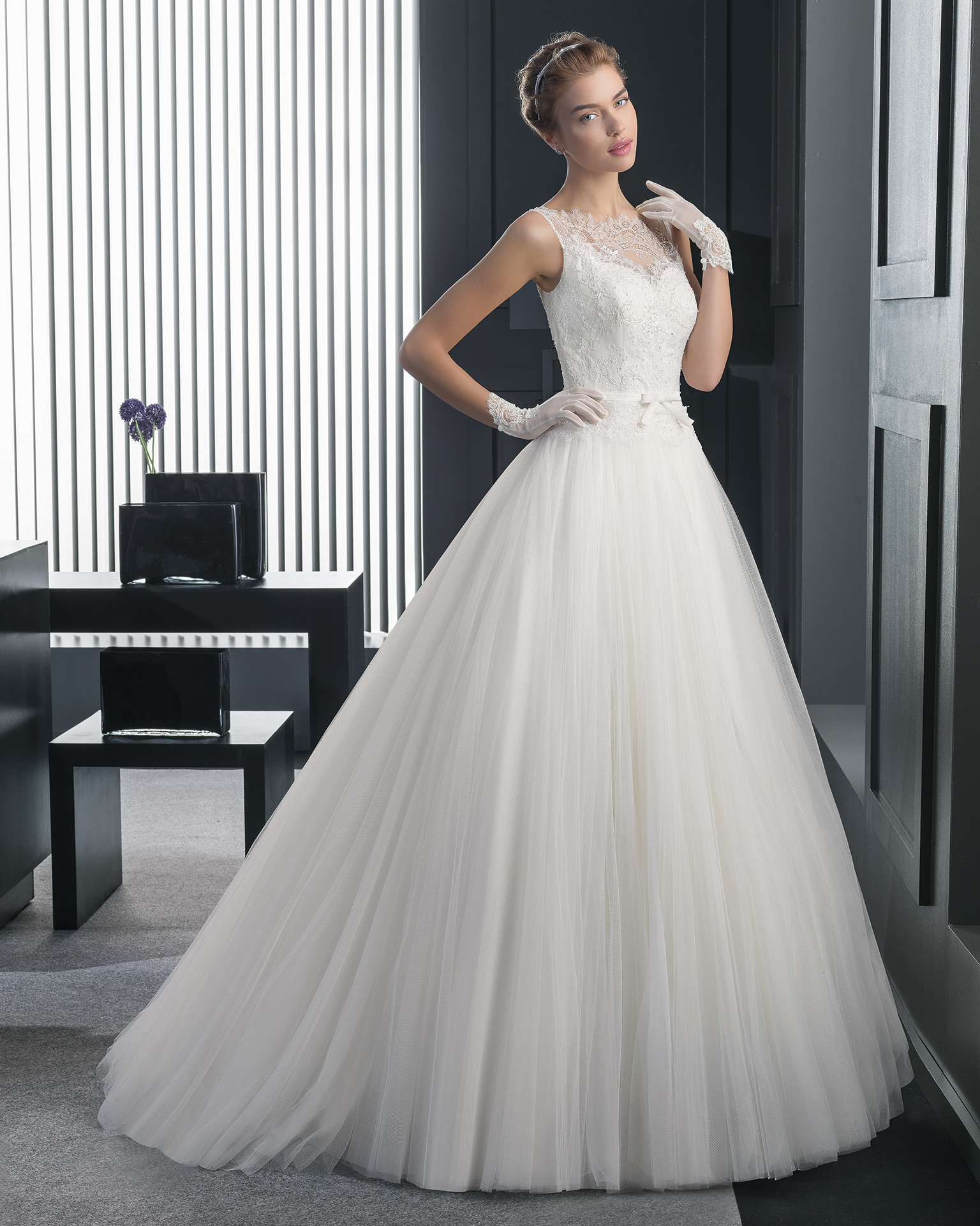 two rosa clara wedding dresses collection part ii wedding dress rosa clara wedding dresses 2 nz