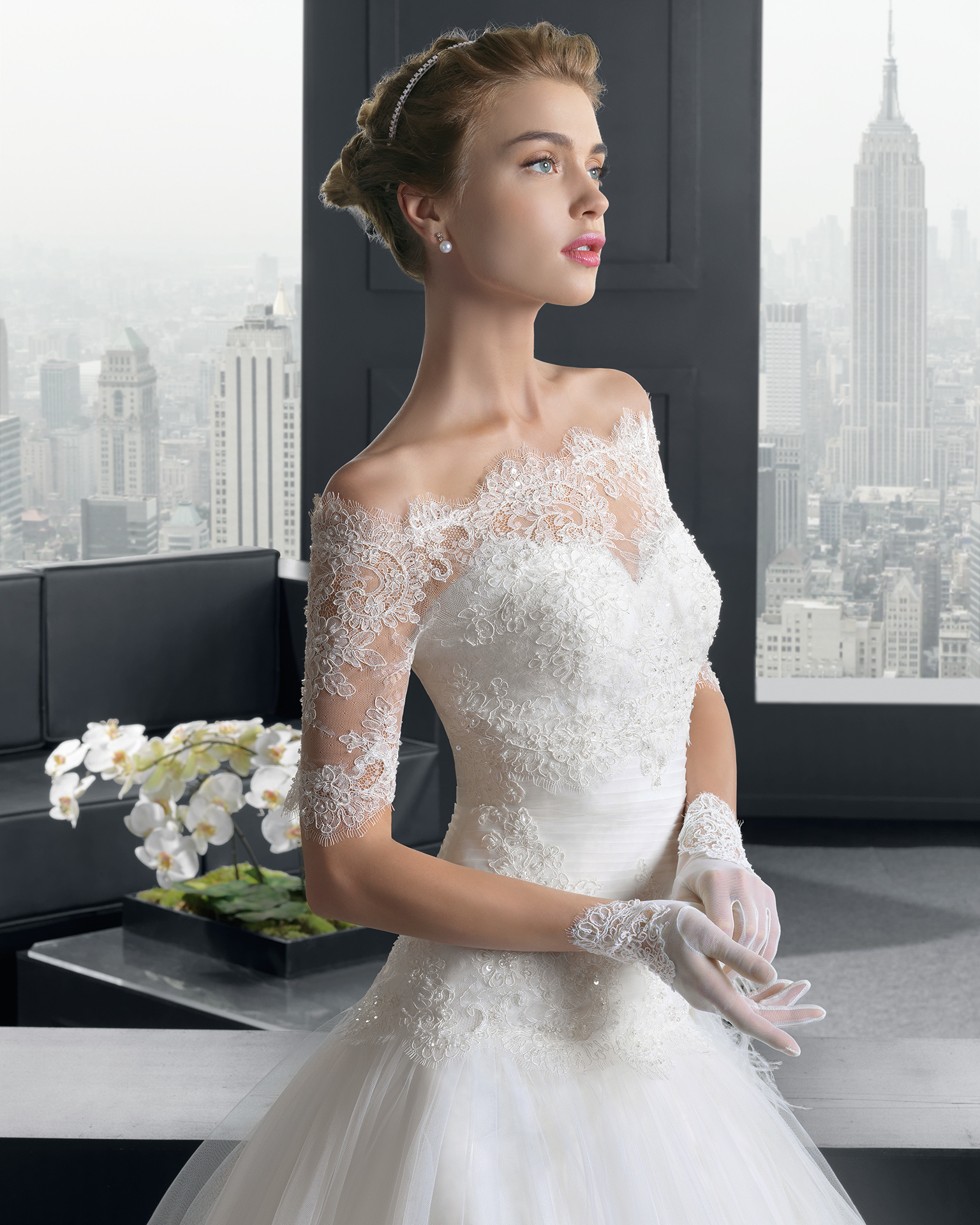 two rosa clara wedding dresses collection wedding dress rosa clara wedding dresses 6 nz