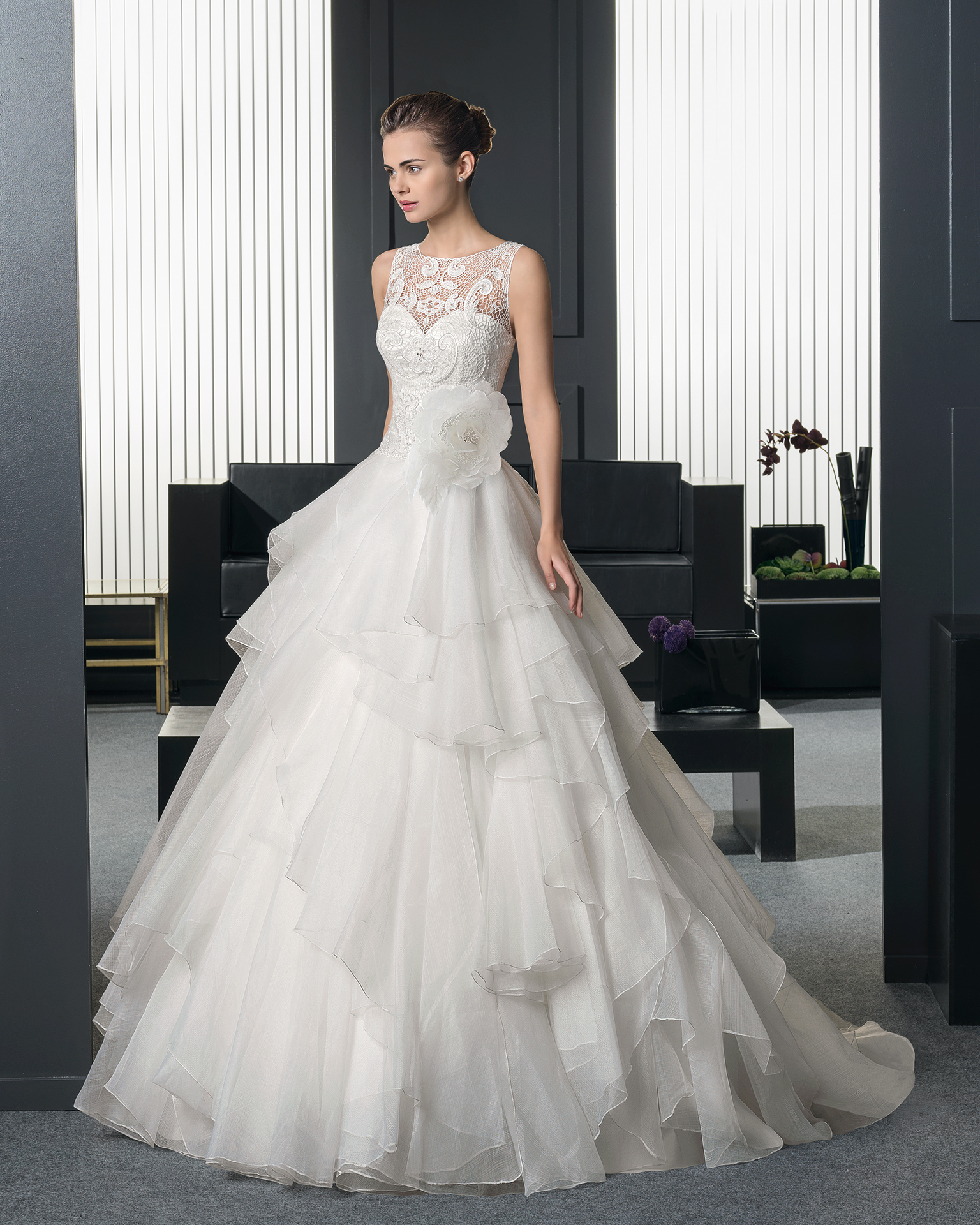 two rosa clara wedding dresses collection part iii 2 wedding dress rosa clara wedding dresses 4 nz