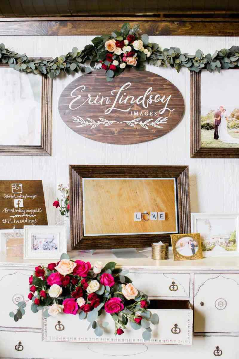 Large Of Bridal Shower Checklist