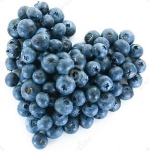 blueberry-heart-1523137