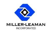 Miller Leaman Filtration