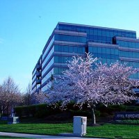 Appraised Value of 6116 Executive Blvd in Rockville, MD Slashed by Two-Thirds