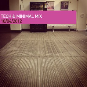 tech_and_minimal_mix_10042012