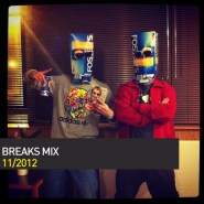 breaks_mix_november_2012