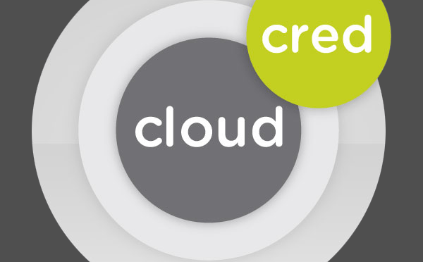 Cloud Cred