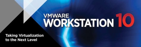 vmw-bnr-workstation10-product