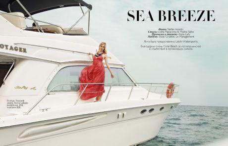 Moi-Ostrov-Sea-Breeze-Editorial2