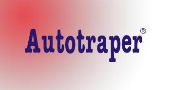 autotraper_1