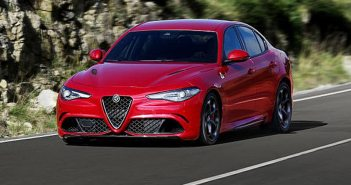 150915_Alfa-Romeo_Francoforte_04_pop
