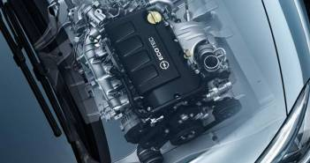 Opel_DrivingDynamics_engines_768x432_as10_t01_002_pop