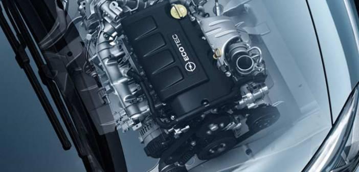 Opel_DrivingDynamics_engines_768x432_as10_t01_002_pop