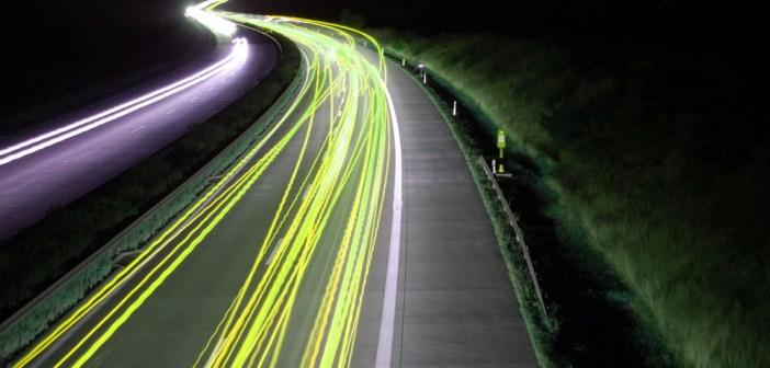eko-driving