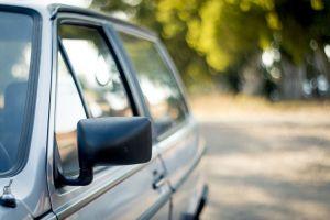 Czy warto kupować samochody po leasingu?