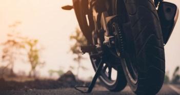 Jak prawidłowo dbać o motocykl – kilka praktycznych porad