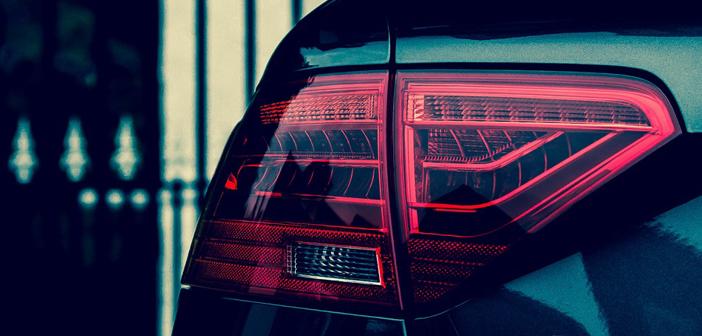 Samochód służbowy – najczęściej kupowane modele samochodów firmowych