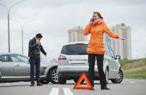 pomoc w wypadkach drogowych
