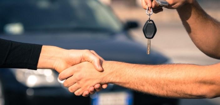 Co wybrać - LPG, benzyna, diesel czy hybryda?