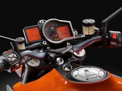 1290_r_superduke_cockpit