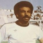 أسباب وفاة ابراهيم تحسين لاعب منتخب السعودية .. من هو ابراهيم تحسين وتاريخه