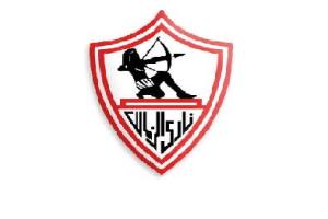 انسحاب الزمالك من الدوري المصري بقرار من مرتضى منصور