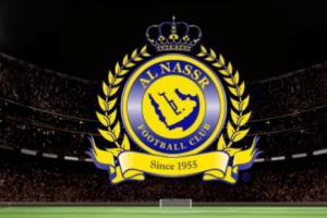 جماهير النصر تصدم حسين عبدالغني بعد خلافه مع زوران ماميتش مدرب نادي النصر