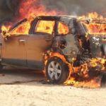 بالفيديو.. حقيقة الجن يحرق القنفذة و 35 حريق غامض بقرية بالقنفذة