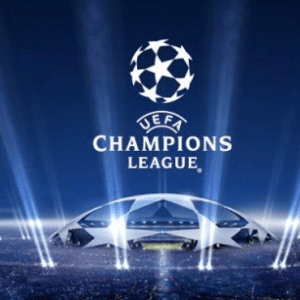 كريم بنزيما يحطم رقم أسطورة ريال مدريد ويعادل هنري في دوري أبطال أوروبا