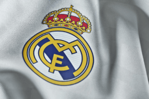 ترتيب ريال مدريد في مجموعته في دوري أبطال أوروبا ومن الأندية التي سيلعب امامها ريال مدريد في دور 16