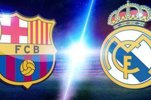أهداف مباراة برشلونة وريال مدريد 1_1 .. ملخص مباراة الكلاسيكو بين برشلونة وريال مدريد 1_1
