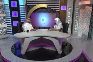 بالفيديو.. الشيخ الغامدي يكشف أسباب تصاعد معدلات الطلاق مؤخرا