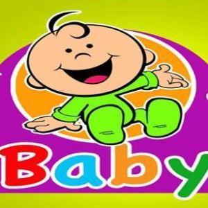 تردد قناة طيور بيبي 2017 Toyor Baby Channel علي النايل سات