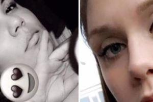 وفاة فتاتين أثناء بث مباشر على خدمة فيسبوك لايف