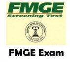 FMGE Exam / MCI screening Test Coaching