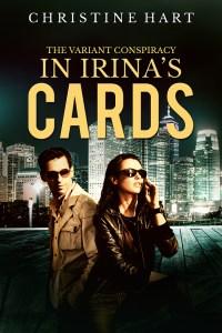 In Irina's Cards #11 Final (850)