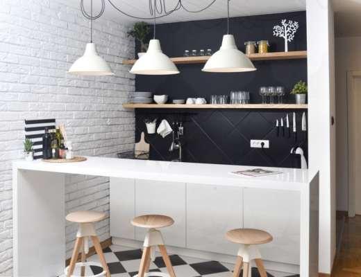 tips voor meer ruimte in je keuken