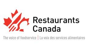 SL_RestaurantsCanada_logo