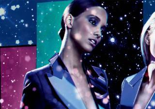 Collezione-Magic-Of-The-Night-MAC-Natale-2015