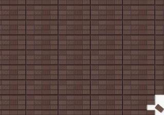 nendo-chocolatexturebar-akihiro-yoshidaxslider