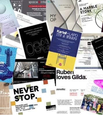 fuorisalone-2016-milano-design-week