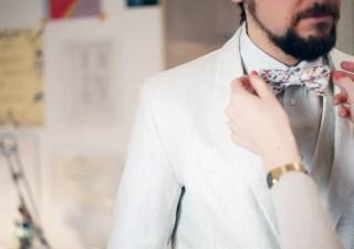 linneo, linneo archivable clothing, sposo, groom, abito da sposo, matrimonio, wedding, handmade, made in italy, veronica salvini, sartoria