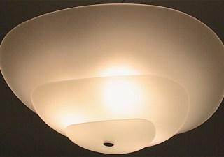 moledro led design