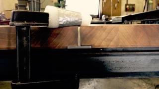 ruralurban legno design artigianale