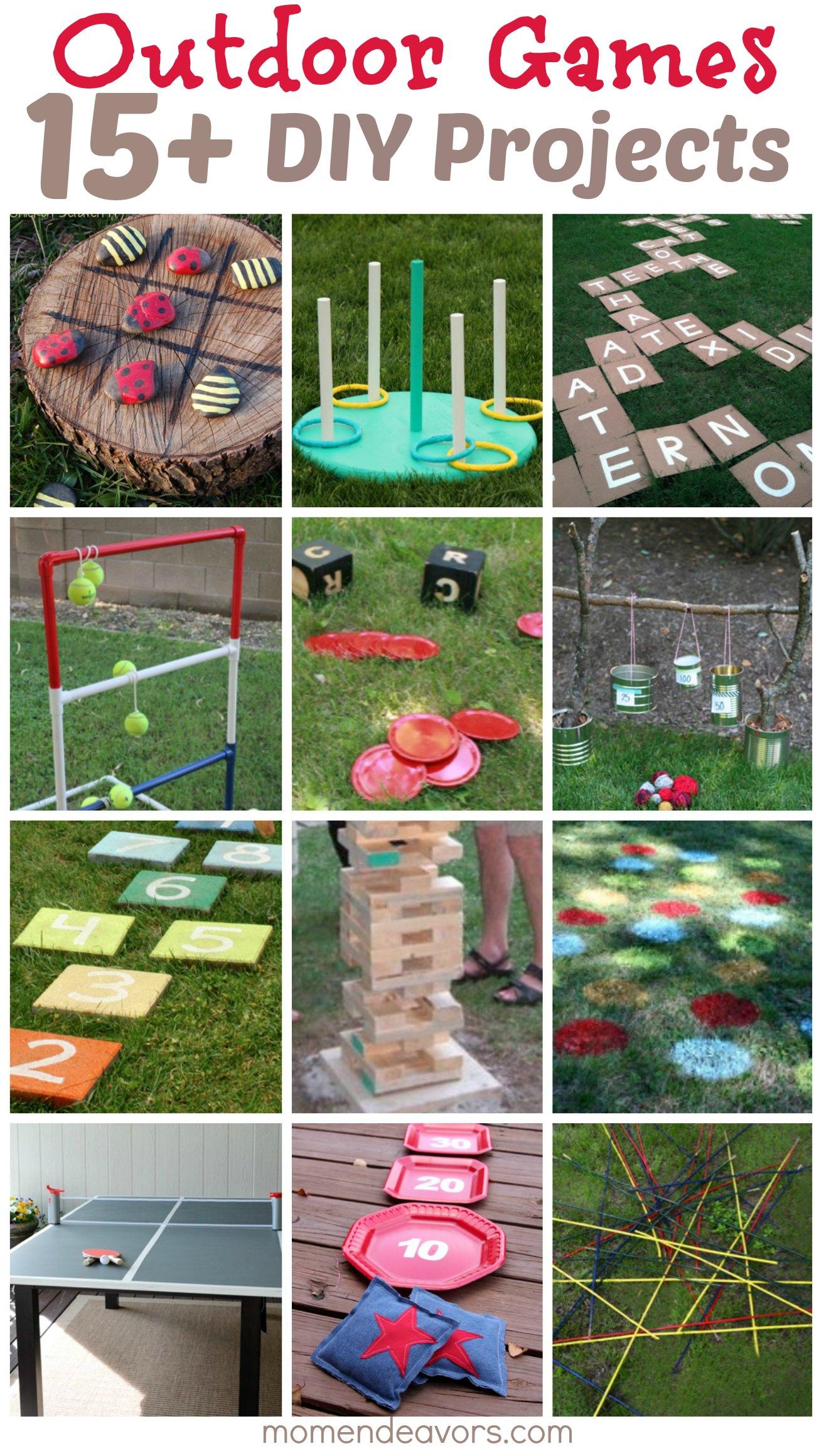 Relieving Backyard Backyard Design Ideas Backyard Ideas Pinterest Diy Outdoor Games Diy Outdoor Games Project Ideas outdoor Backyard Fun Ideas